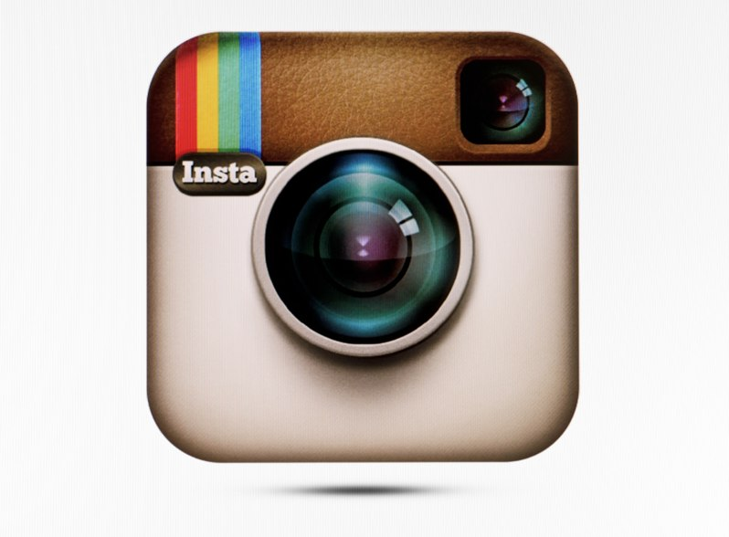 instagram-logo-old