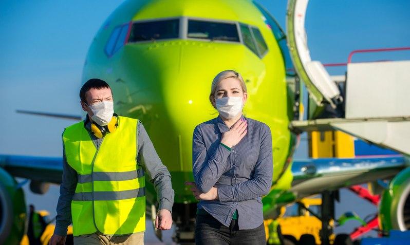 airport-air-pollution-riot