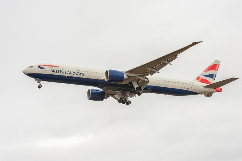 The Dilemma of Heathrow's Third Runway