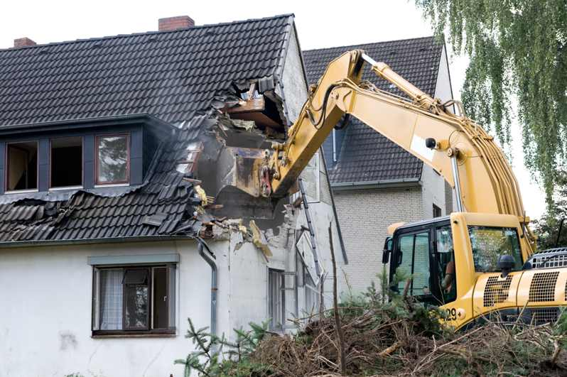 house-being-demolished-riot